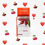 HumanN SuperBeets Review – Facts and Health Benefits of this Wonder Drink