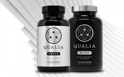 Neurohacker Qualia Mind & Focus Review – The similarities and dissimilarities unveiled!