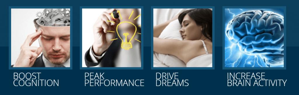 Apex Mastermind Benefits