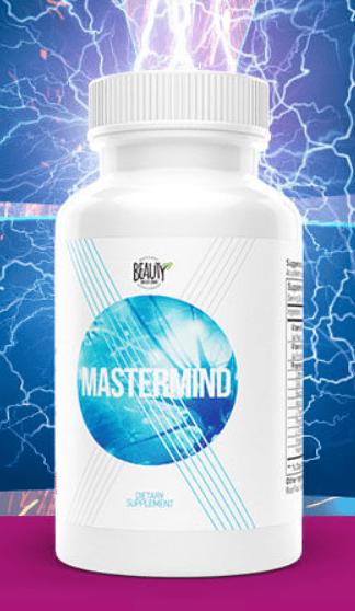Apex Mastermind