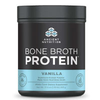 Bone Broth