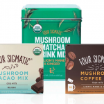 Four Sigmatic Review – An In-Depth Look At This Health Company's Products