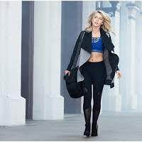 MPG Activewear
