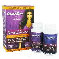 QuickTrim