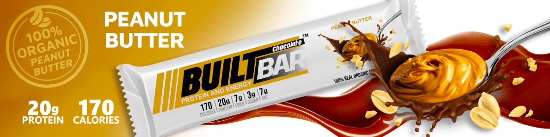 build-bar-caramel