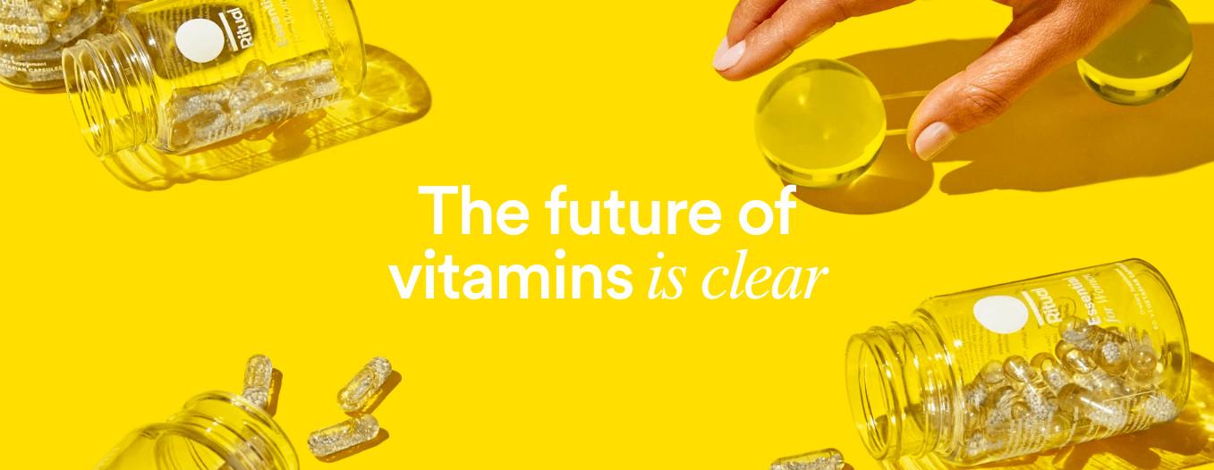 ritual-vitamins-poster