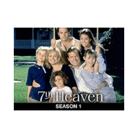 7th Heaven episodes