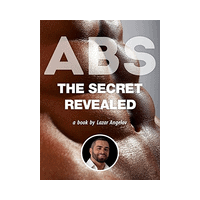Abs - The Secret Revealed