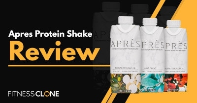 Après Review – Does This Protein Shake Live up to Expectations?