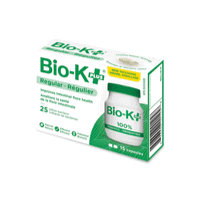 Bio-K probiotics