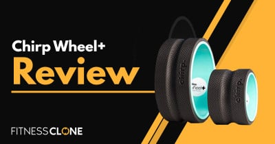 Chirp Wheel Review – Does It Actually Work?