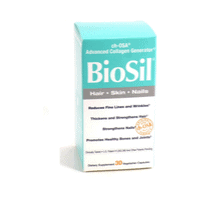 Collagen- BioSil