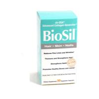 Collagen- BioSil