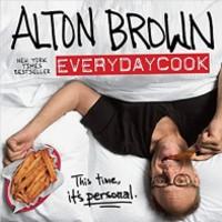 EveryDayCook Book