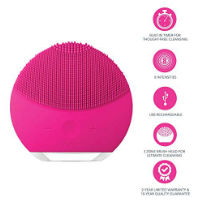 Foreo Luna Go For Normal Skin Tool
