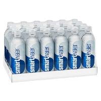 Glacéau Smart Water