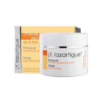 JF Lazartigue Mask