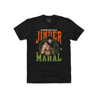 Jinder Mahal t shirt