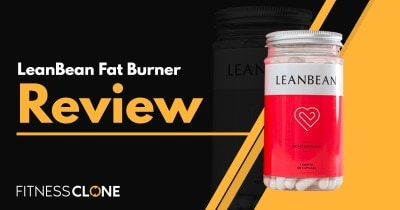 Leanbean Review – Is This Female Fat Burner Legit?