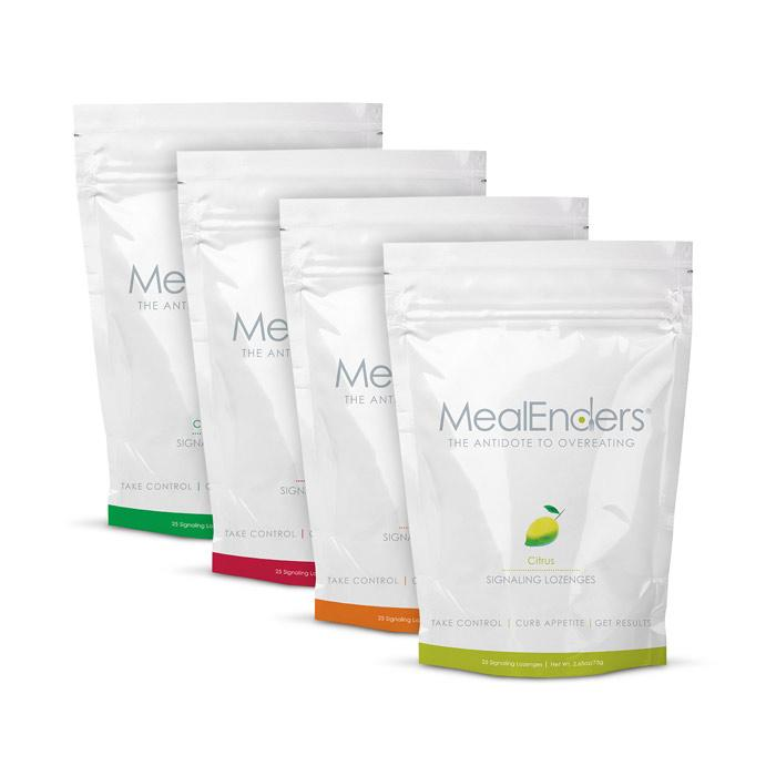 MealEnders Review – Can They Really Curb Your Cravings?