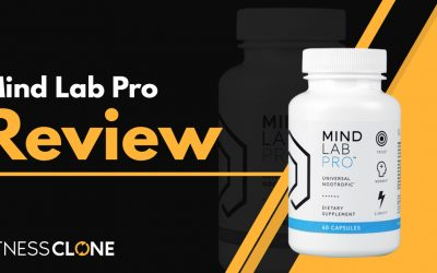 Mind Lab Pro Review – How Does This Nootropic Rank?
