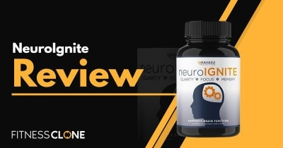 NeuroIGNITE Review: How Does This Nootropic Compare?