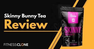 Skinny Bunny Tea Review – Legit or a Scam?