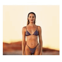 Tropic of C swimwear
