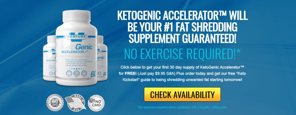 where to buy ketogenic accelerator