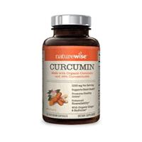 Curcumin