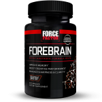 Force Factor Forebrain Review: Can It Really Improve Your Mental Fitness?