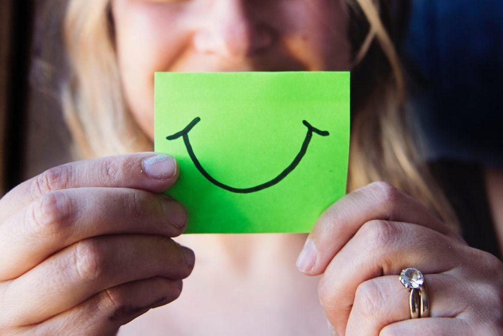 PuraTHRIVE Liposomal Turmeric Review High Rated
