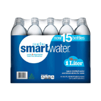 Glacéau Smartwater