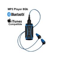H20 Audio waterproof headphones