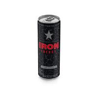 Iron Energy