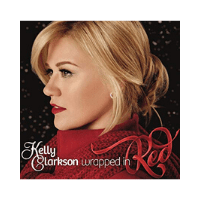 Kelly Clarkson music
