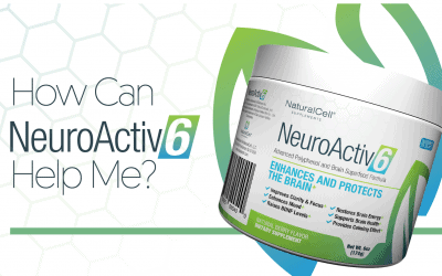 NeuroActiv6 Review – Can You Trust This Product?