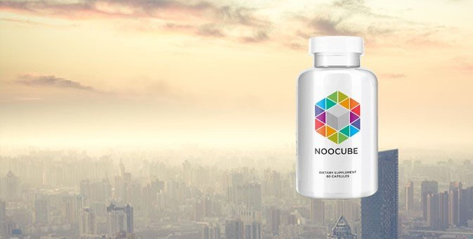 NooCube Review – How Does This Brain Supplement Stack Up?