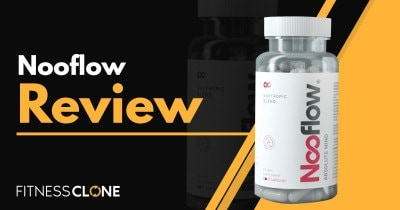 Nooflow Review: Does It Improve Mental Ability?