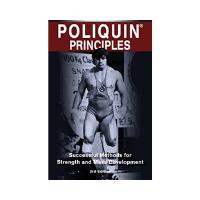 Poliqin Principles