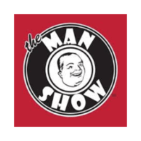 The Man Show Season 1
