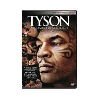 Tyson (film)