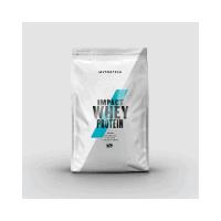 Whey Protein & Casein