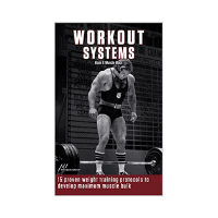 Workout Systems II