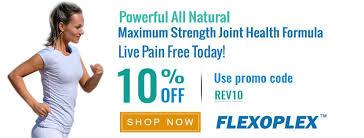 Buy Flexoplex