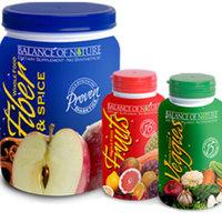 Organic Whole Food Alkalizing Powder - Supports PH Balance - Nature's Brands