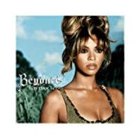 Beyoncé music