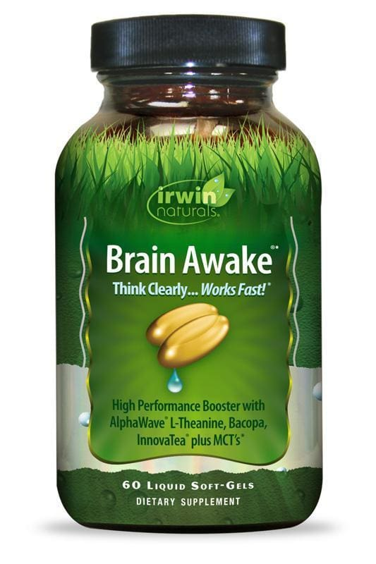 Brain Awake Review
