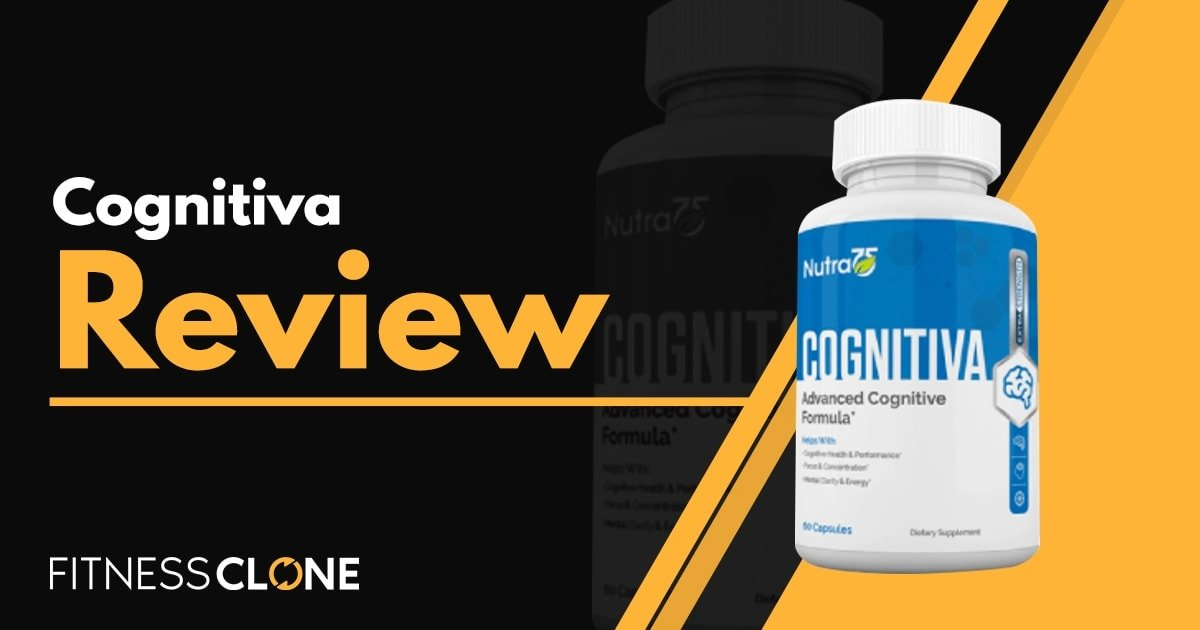 Cognitiva Review – How Does This Nootropic Compare?