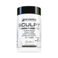 Cutler Nutrition Sculpt Fat Burner